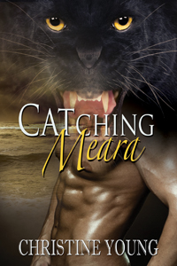 catching-meara