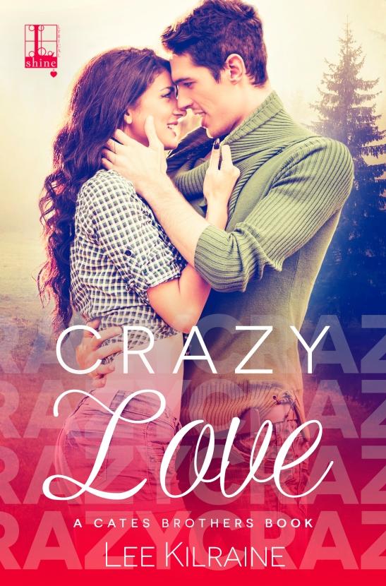 3crazy-love