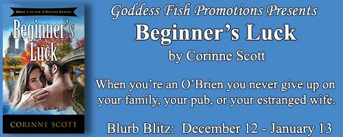 bbt_tourbanner_beginnersluck