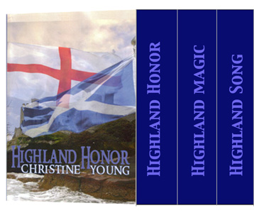 highland-series-boxed-set