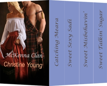 mckenna-clan-boxed-set-copy