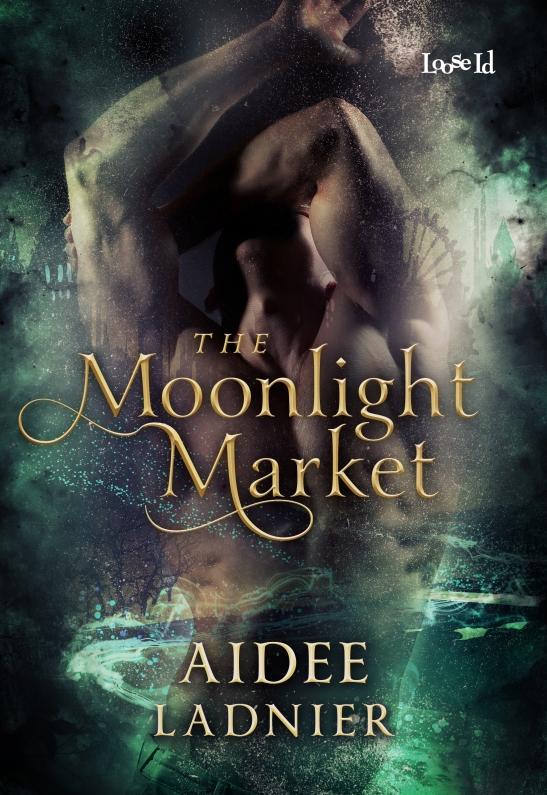 mediakit_bookcover_moonlightmarket