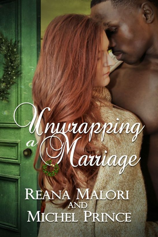 mediakit_bookcover_unwrappingamarriage