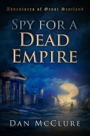 mediakit_bookcover_spyforadeadempire