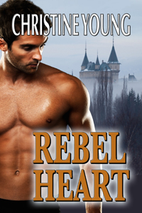 rebel-heart