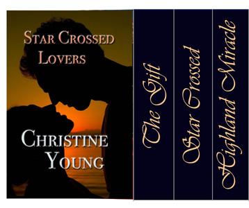 star-crossed-lovers