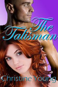 the-talisman