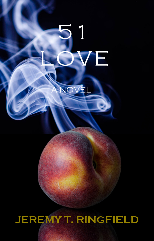cover_51love