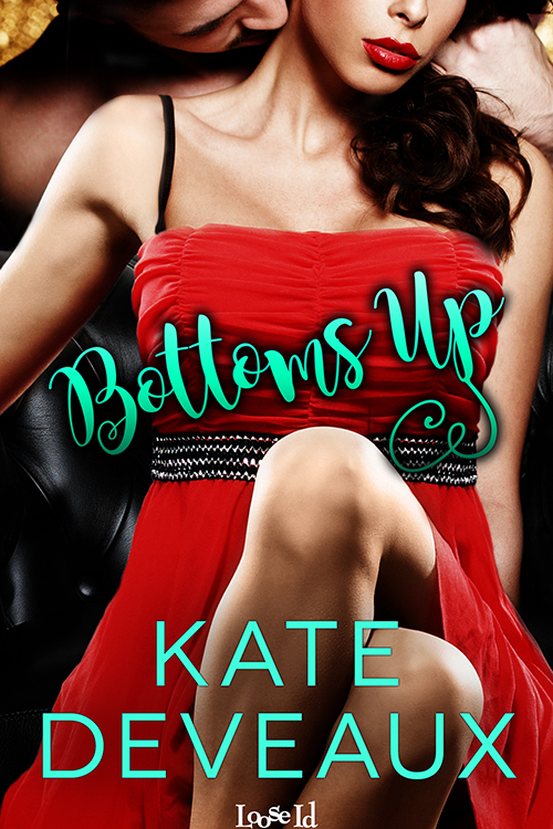 mediakit_bookcover_bottomsup