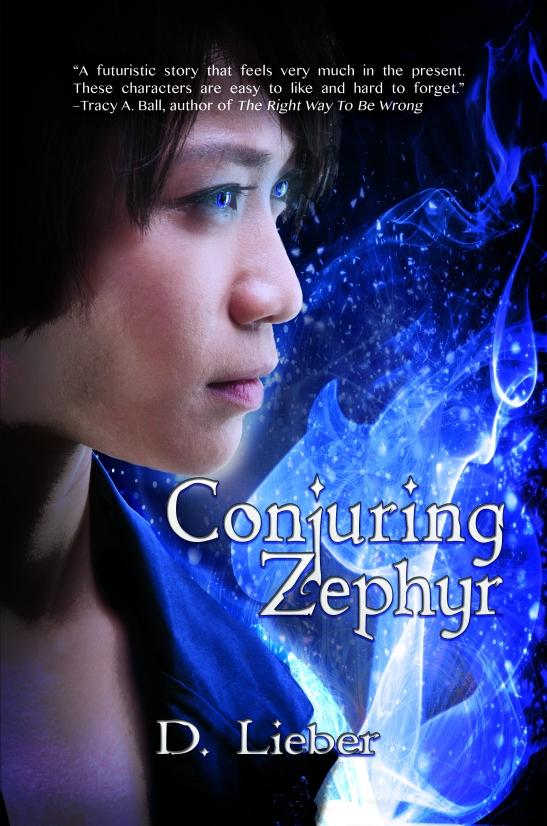 mediakit_bookcover_conjuringzephyr