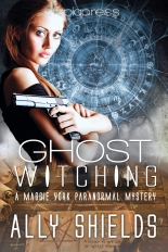 mediakit_bookcover_ghostwitching