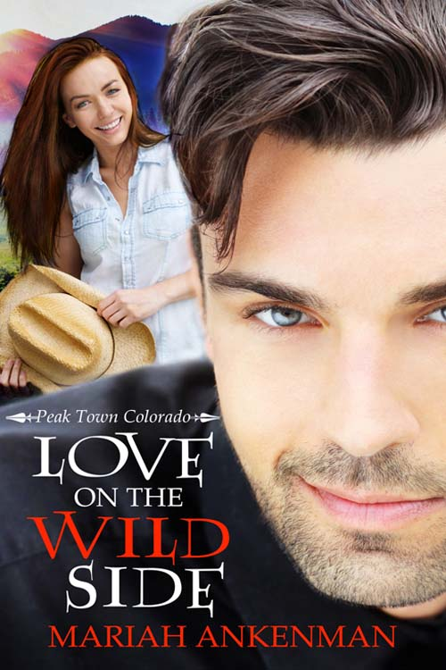 mediakit_bookcover_loveonthewildside