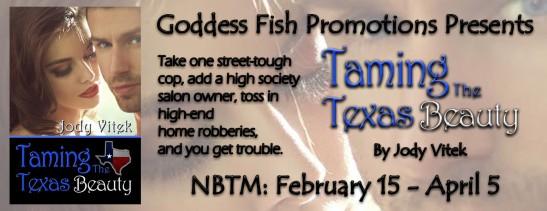 tourbanner_tamingthetexasbeauty