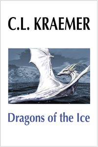 dragons-of-the-ice