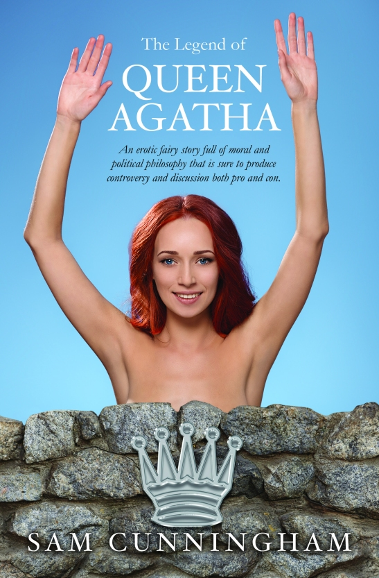 front-cover_the_legend_of_queen_agatha