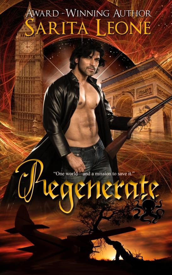 mediakit_bookcover_regenerate