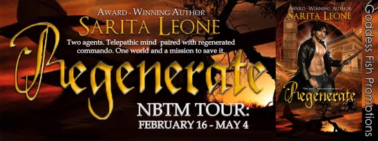 nbtm_tourbanner_regenerate