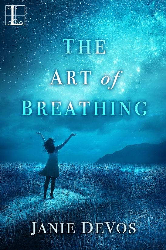 the-art-of-breathing_cover3