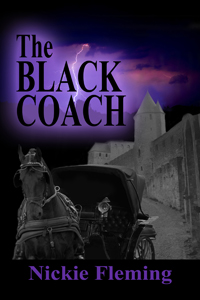 the-black-coach
