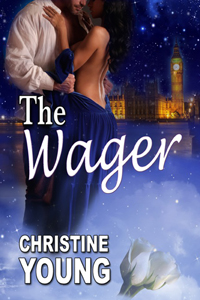 the-wager-new