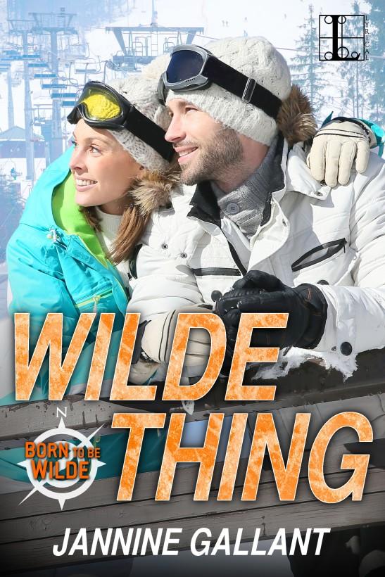 wilde-thing