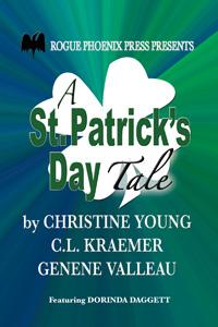 A St Patricks Day Tale