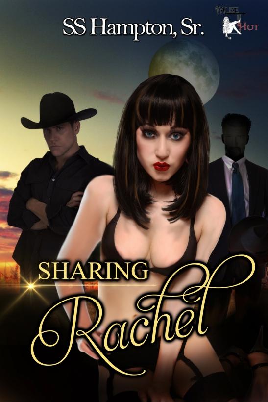 BookCover_SharingRachel