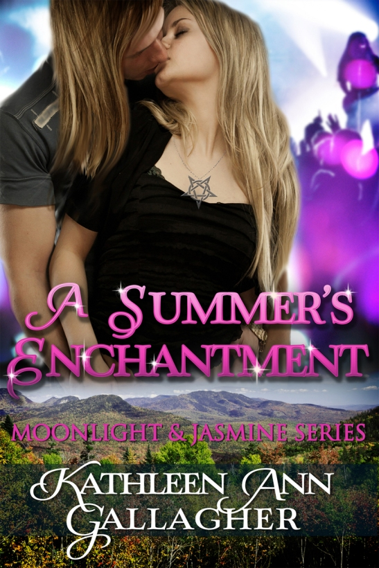 cover_asummersenchantment
