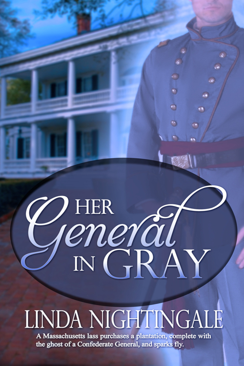 Cover_Her General in Gray