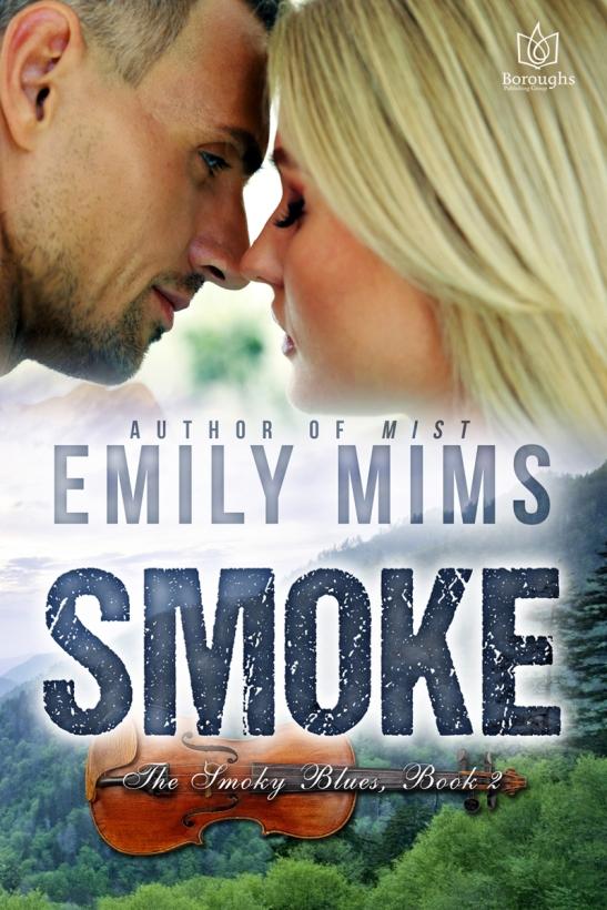 Cover_Smoke