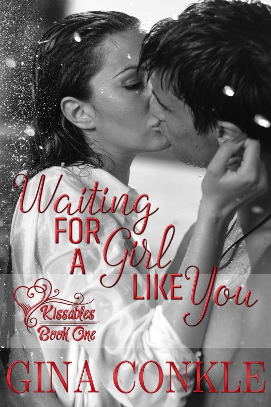MediaKit_BookCover_WaitingForAGirlLikeYou