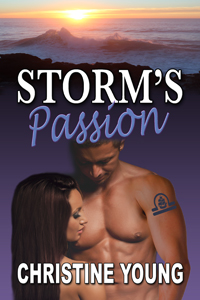Storms Passion