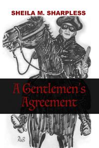 A Gentlemen's Agreement