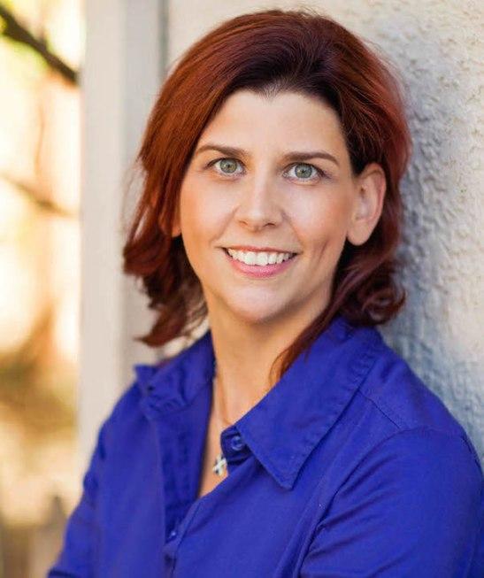 Author Pic Brynnde