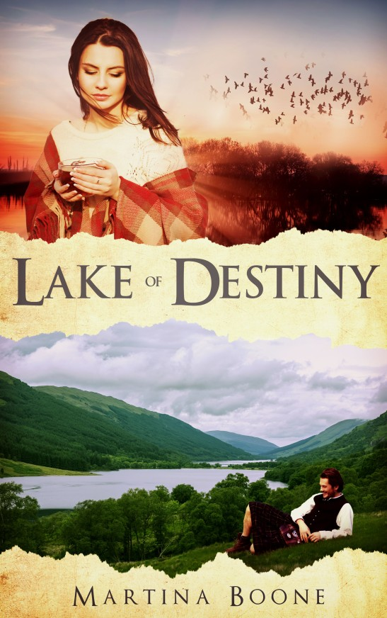 BookCover_LakeOfDestiny