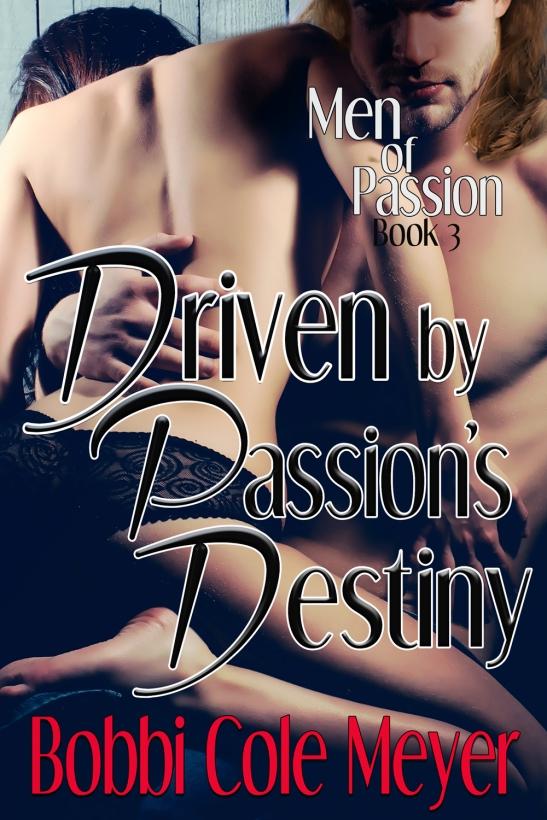 Cover_DrivenByPassionsDestiny