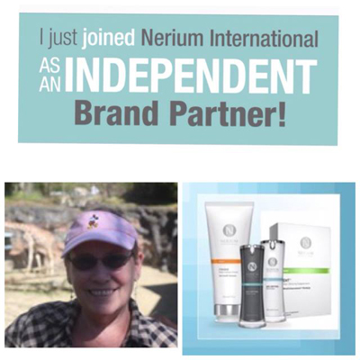 Nerium Brand Partner (small)