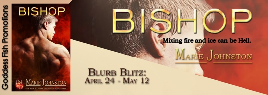 TourBanner_Bishop