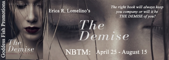 TourBanner_TheDemise