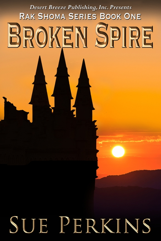 MediaKit_BookCover_BrokenSpire