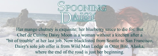 NBTM_SpooningDaisy_BlurbImage_Use InsteadOf Book Cover