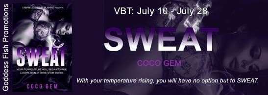 TourBanner_Sweat