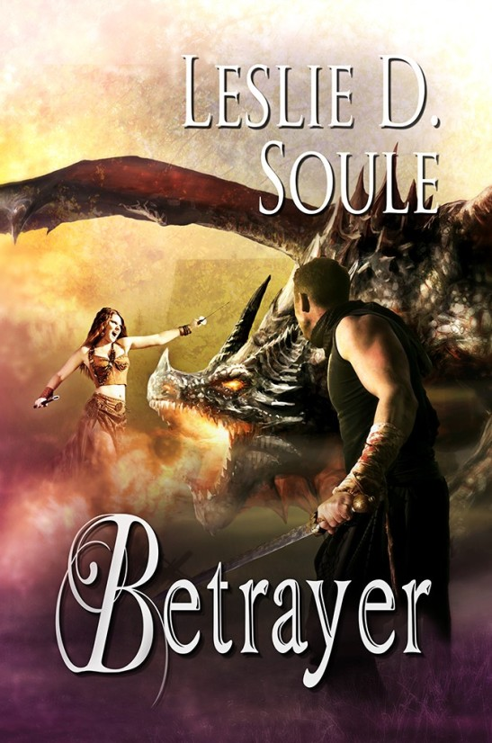 BookCover_Betrayer1