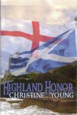 Highland Romance, Historical, Sexy Highlanders