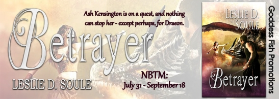 TourBanner_Betrayer